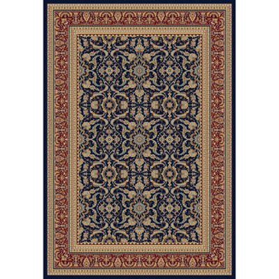Concord Global Trading Williams Collection Collection Izmir Area Rug