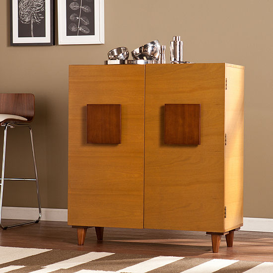 Southlake Furniture Bar/Anywhere Cabinet