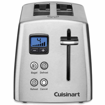 Cuisinart® Cpt-415 Toaster