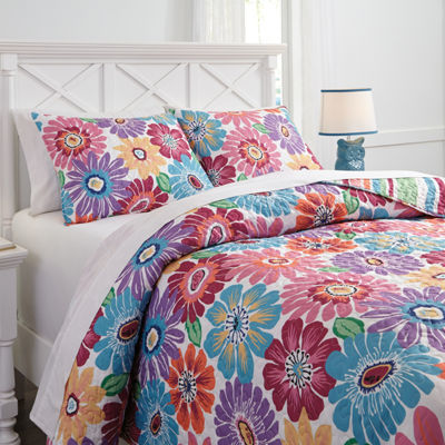 Signature Design by Ashley® Alexei Quilt Set