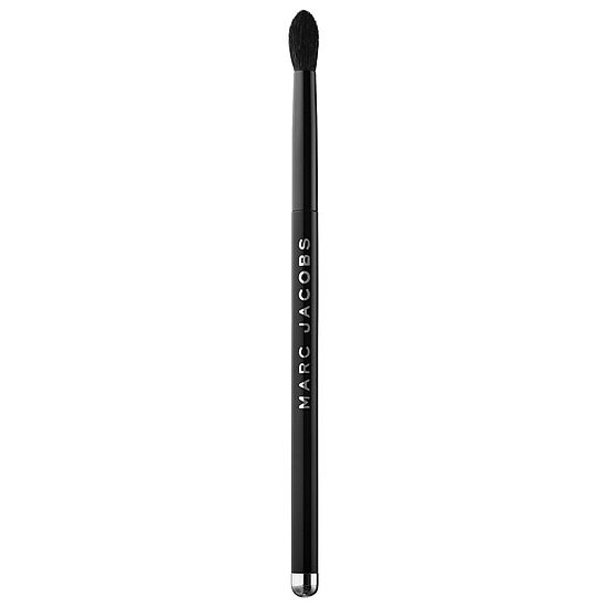 Marc Jacobs Beauty The Crease Brush Synthetic