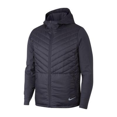 Nike Aerolayer Jacket