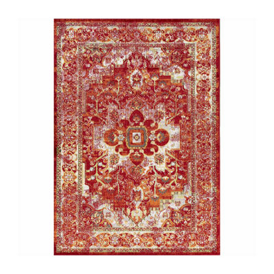 Kas Skyline Bennett Rectangular Rugs