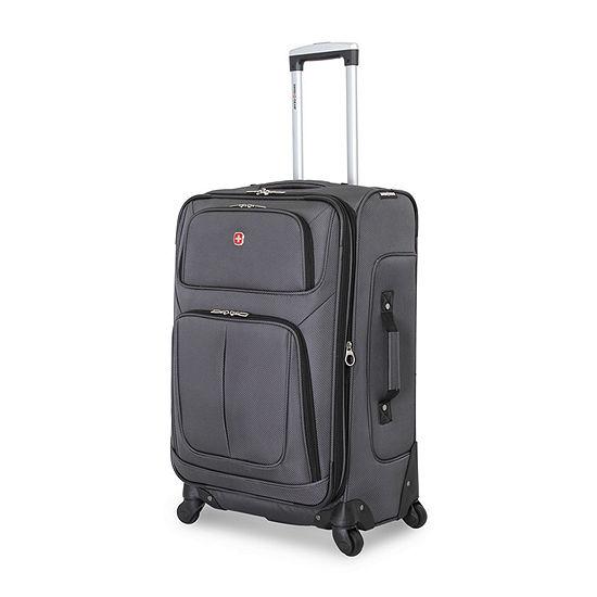 Swissgear 29 Inch Luggage