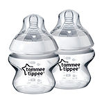Tommee Tippee Newborn Baby Bottle Starter Set