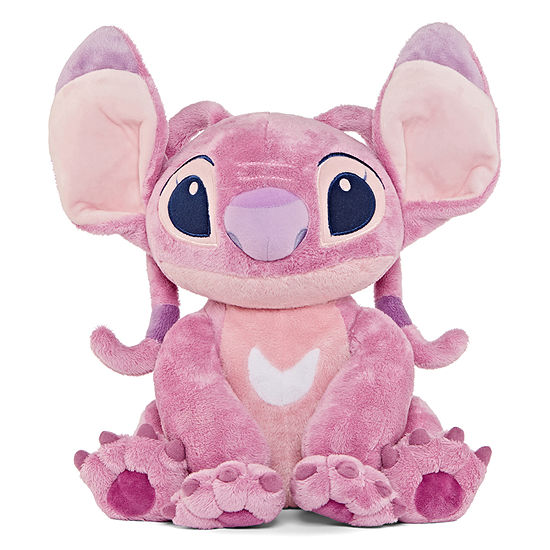 Disney Medium Plush - Angel