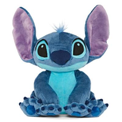 Disney Medium Plush - Stitch