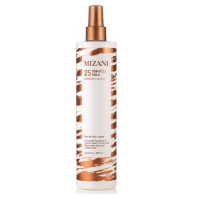 Mizani Leave in Conditioner-13.5 oz.