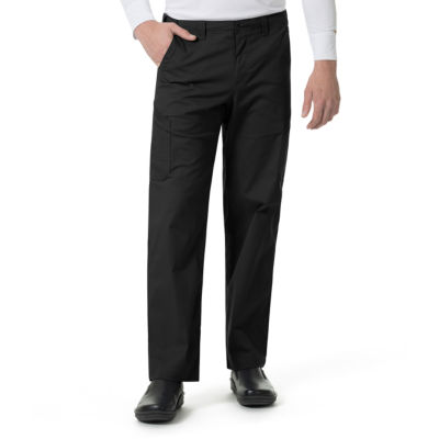Carhartt  C56418 - Men's Straight Fit Multi-Cargo Pant - Big & Tall.