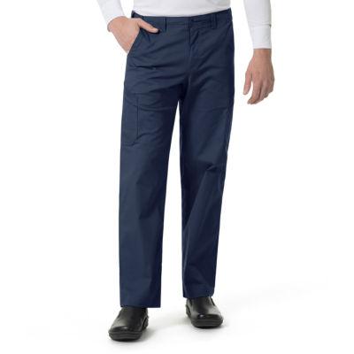 Carhartt C56418S Rugged Flex Men's Scrub Pants- Short