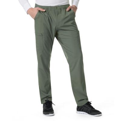 Carhartt C55106 - Men's Liberty Athletic Cargo Pants