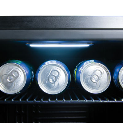 Igloo 3.5 cu. ft. Beverage Cooler