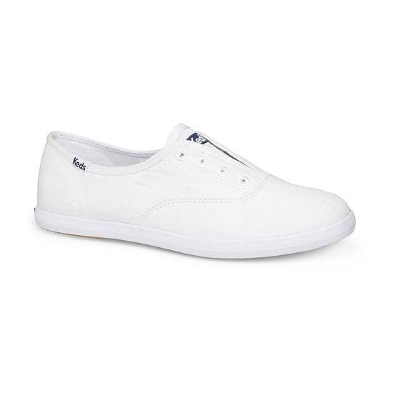 Keds Womens Chillax Slip-On Shoe
