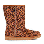 Arizona Womens Sina Booties