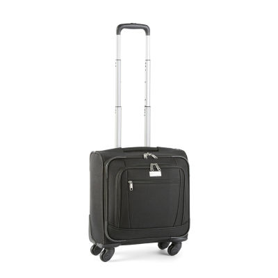 Protocol® Centennial 3.0 Underseat Luggage