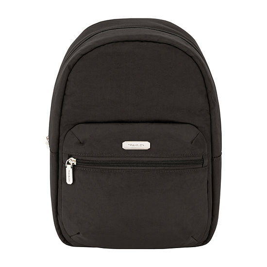 Travelon Essentials Anti-Theft Backpack