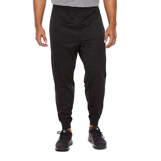 The Foundry Big & Tall Supply Co. Mens Regular Fit Jogger Pant - Big and Tall