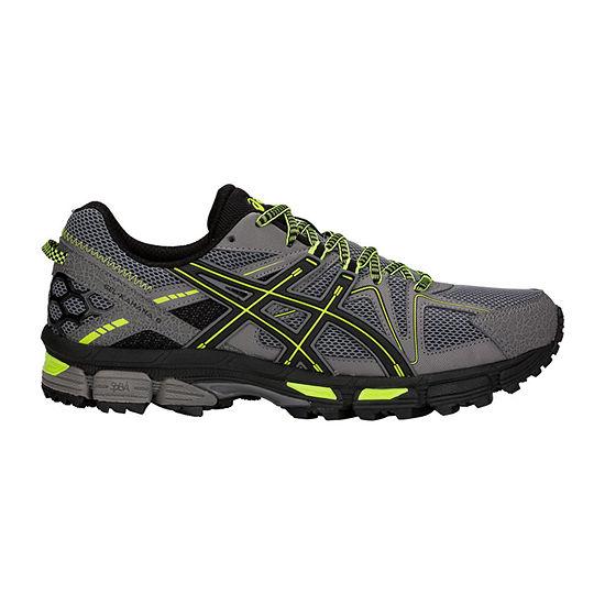 Asics Gel-Kahana 8 Mens Running Shoes
