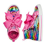 Jojo Siwa Little /Big Kid Girls Sneakers