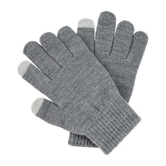 Mixit Cold Weather Gloves