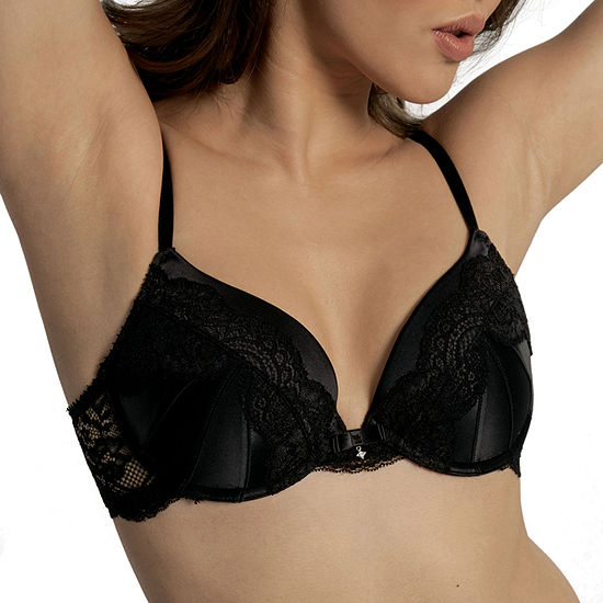 Dorina Anderson Push Up Bra-D01465w