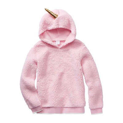 Arizona Girls Hoodie - Preschool / Big Kid