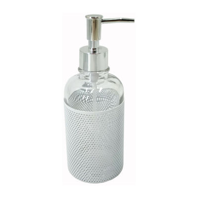 Popular Bath Carson Soap Dispenser