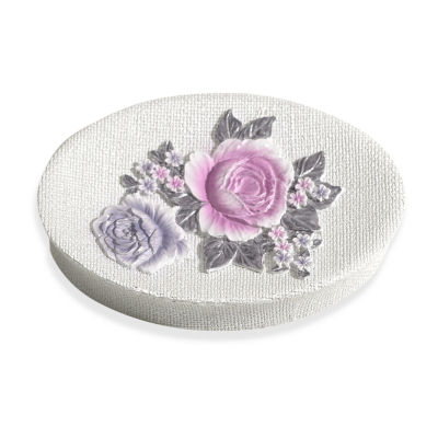 Popular Bath Michelle Soap Dish