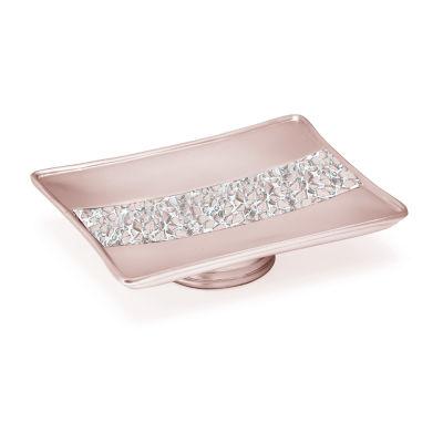 Popular Bath Sinatra Soap Dish