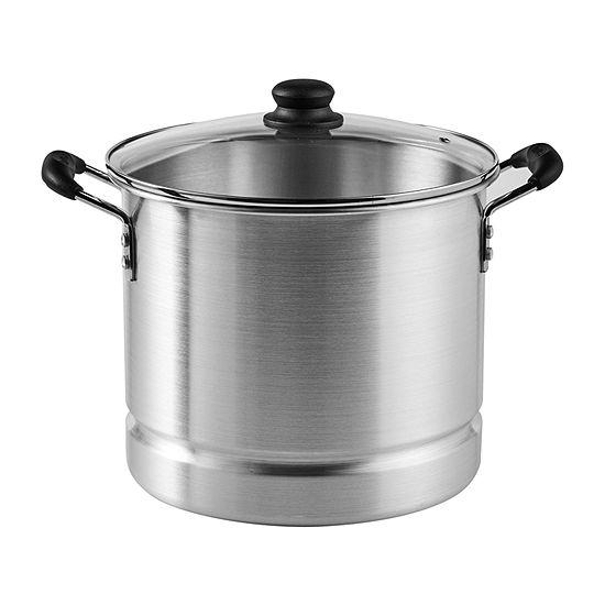 IMUSA® 32-qt. Steamer