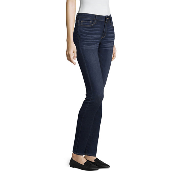a.n.a Womens Skinny Cozy Jegging
