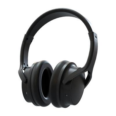 pairing adidas headphones