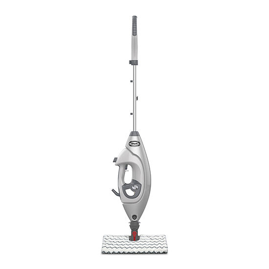Shark® S3973D Digital Steam Lift Away