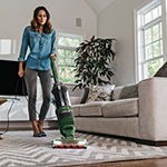 Shark® ZU782 Rotator® Pro Upright Vacuum with Lift-Away®, DuoClean® & Self-Cleaning Brushroll