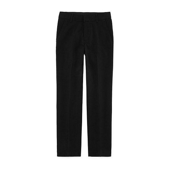 Van Heusen Suit Pants