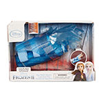 Disney Frozen 2 Elsa Watershooter