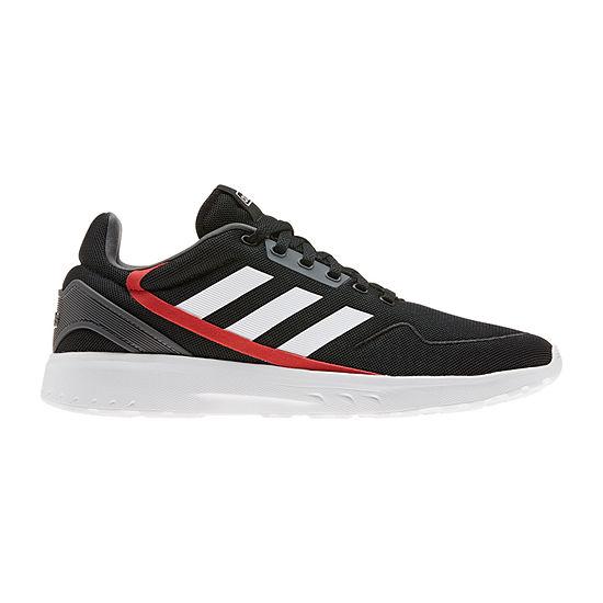 adidas Adidas Nebzed Mens Sneakers