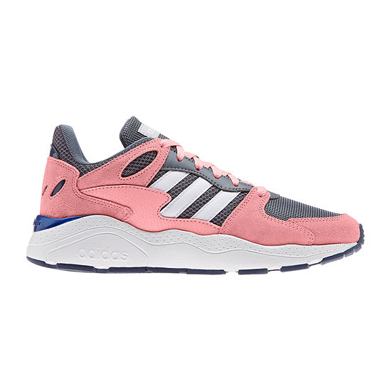 adidas Crazy Chaos Womens Running Shoes
