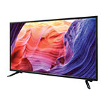 "GPX TE4019BP 40"" DLED TV"