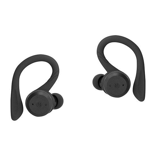 iLive IAEBTW59B Truly Wire-Free Sport Earbuds