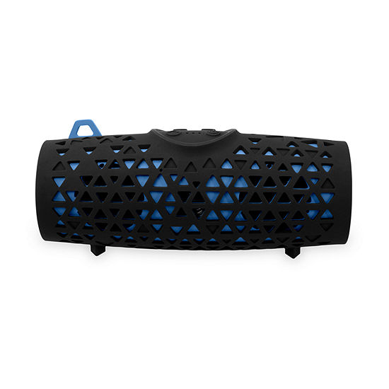 iLive ISBW337 Waterproof Bluetooth Wireless Speaker