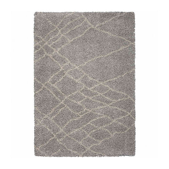 Kas Elements Rectangular Indoor Rugs