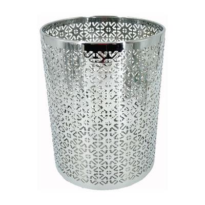 Popular Bath Gotham Waste Basket