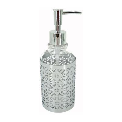 Popular Bath Gotham Soap Dispenser