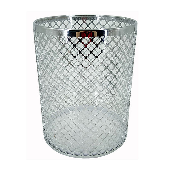 Popular Bath Marquis Waste Basket