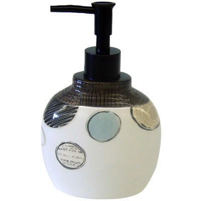 Otto Soap Dispenser