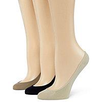 Liner Socks