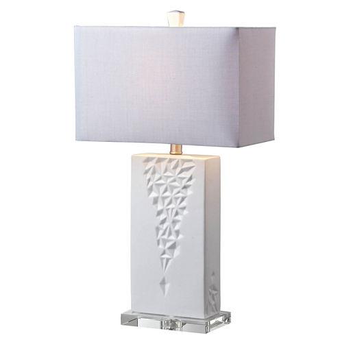 Dale Tiffany™ Logan Table Lamp