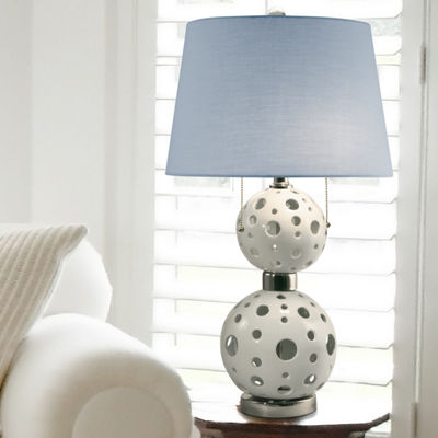 Dale Tiffany™ Encore Table Lamp