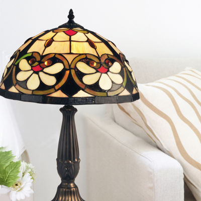 Dale Tiffany™ McCartney Table Lamp